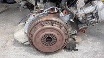 Kit Ambreiaj BMW Seria 3 E36 1.8i
