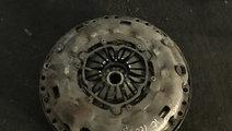 Kit ambreiaj complet ( volanta, placa, disc) Opel ...