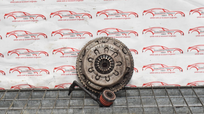 Kit ambreiaj Dacia Duster 1.6 B 2011 577