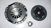 Kit ambreiaj Daihatsu Terios motor 1,3 SACHS 82607...
