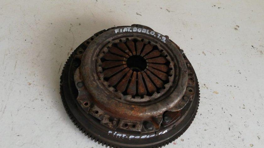 Kit ambreiaj Fiat Doblo 1.9 diesel (M00347)