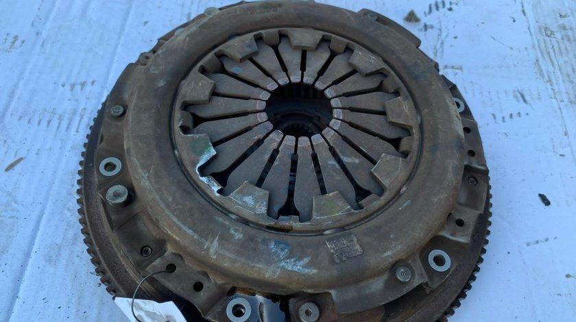 Kit ambreiaj Fiat Doblo 2002 1.9 Diesel