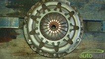 Kit Ambreiaj Fiat Punto II (1999-2010) 1.2 i 16V K...