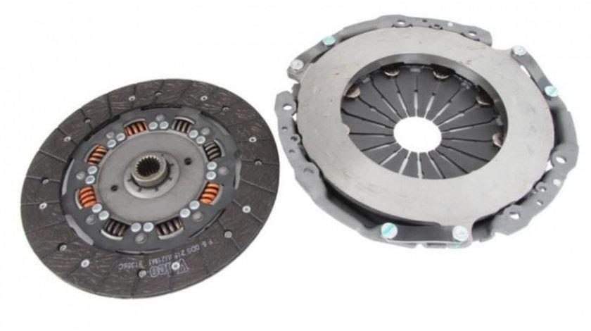 Kit ambreiaj Fiat Stilo (2001-2010) [192] #3 3000951290