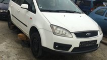 Kit ambreiaj Ford C-Max 2003 BREAK 1.6HDI 1560cc 8...