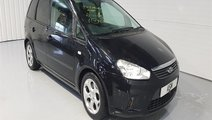 Kit ambreiaj Ford C-Max 2007 suv 1.8