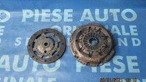 Kit ambreiaj Ford Fiesta 1.4tdci; 411916317 // 921...