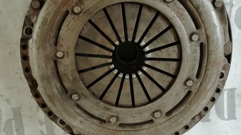 Kit ambreiaj ford focus 2 1.6 tdci   3m51-7563-cf