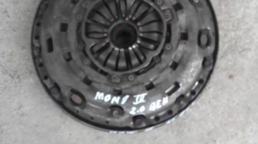 Kit ambreiaj Ford Mondeo MK 3 motor 2.0 Benzina