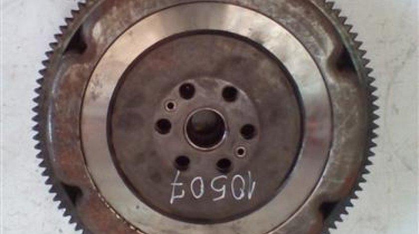 Kit ambreiaj Ford Mondeo MK4 20 Benzina An 2007-2013 cod 8G91-7550-B2A
