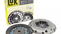 Kit Ambreiaj Luk Ford Focus 2 2004-2012 1.6 TDCI 6...
