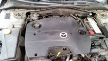 Kit ambreiaj Mazda 6 2003 Combi 2.0