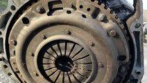 Kit ambreiaj Mercedes A-Class W169 A150 1.5 benzin...
