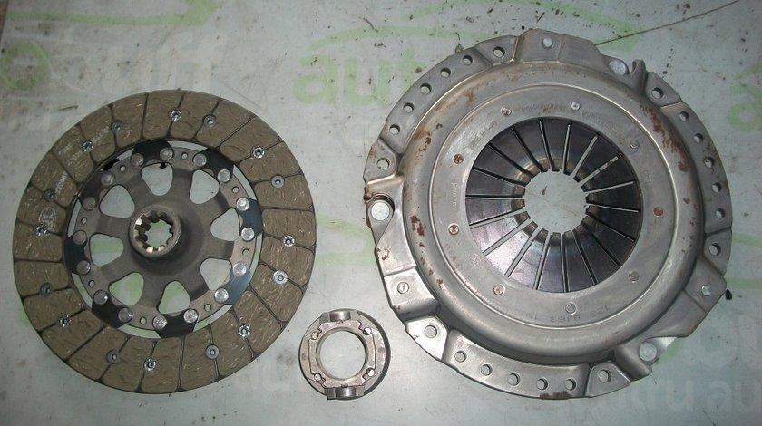 Kit Ambreiaj Mercedes Benz T1 2.9D
