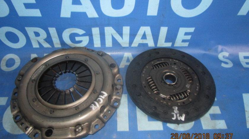 Kit ambreiaj Mercedes C220 W202 2.2d ; 0060505304// 0002520205.