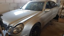 Kit ambreiaj Mercedes E-CLASS W211 2004 Berlina 2....