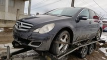 Kit ambreiaj Mercedes R-CLASS W251 2008 suv 3.0cdi...
