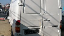 Kit ambreiaj Mercedes Sprinter 906 2004 Duba 2.2
