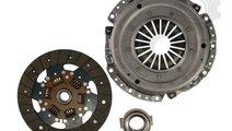 Kit ambreiaj motor 1,6 i Suzuki Vitara AISIN AISKS...