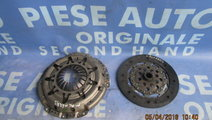 Kit ambreiaj Nissan Almera 2.2dci ; 30210AW405 // ...