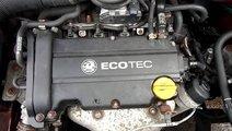 Kit ambreiaj Opel Astra G, Corsa C, Agila 1.2 benz...