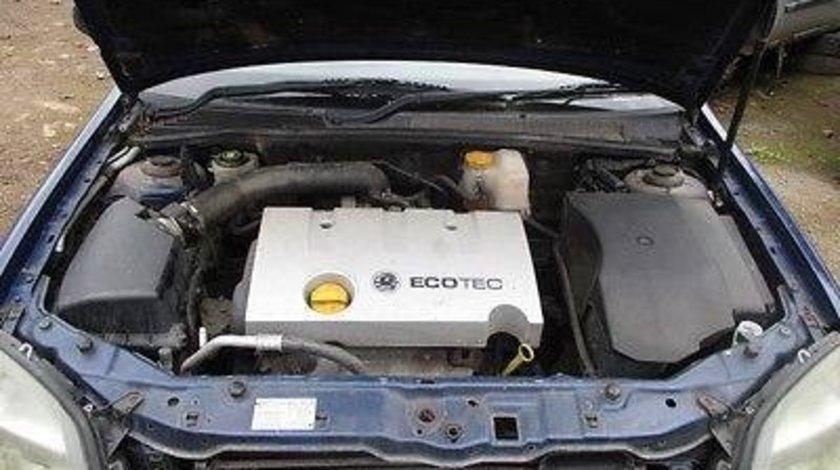 Kit Ambreiaj Opel Astra G Z18XE