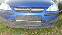 Kit ambreiaj Opel Combo Tour 1.2B model 2004