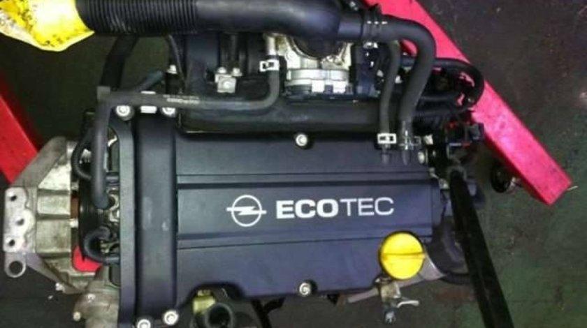 Kit Ambreiaj Opel Corsa C 1.2 Cod motor Z12XEP