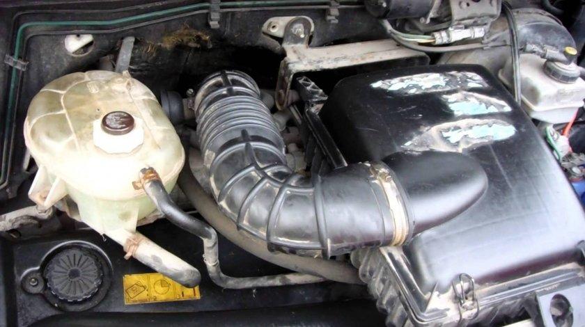 KIT AMBREIAJ Opel Movano 2.8. DTI 84 kw, 114 CP, 1998-2002, compatibil Renault Master
