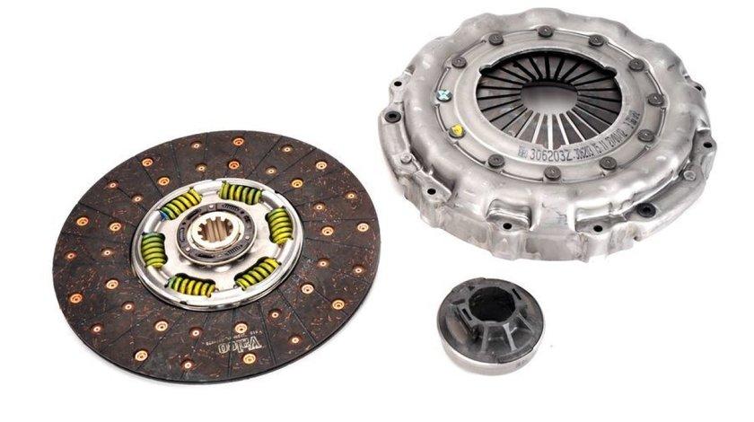 Kit ambreiaj Renault Midlum motor 4120 cmc VALEO 5001868279