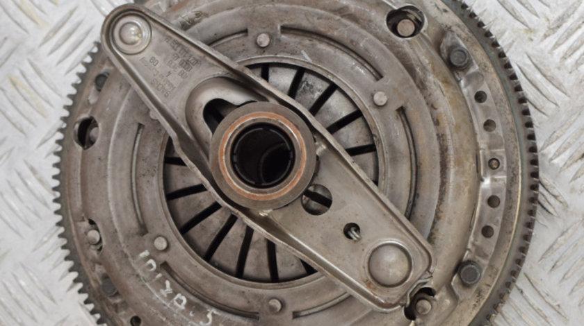 Kit ambreiaj Seat Ibiza 1.2 B CGPA 2010 544