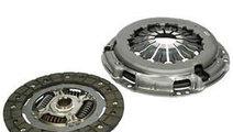 Kit ambreiaj Toyota Auris motor 1,33 Dual VVTi AIS...
