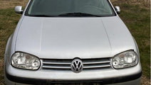 Kit ambreiaj Volkswagen Golf 4 2001 Break 1.6
