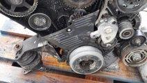 Kit ambreiaj Volkswagen Golf IV 1.9TDI ALH 0271052...