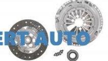 Kit ambreiaj Volkswagen Passat (2000-2005)[3B3]