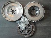 Kit ambreiaj VW, Audi 1.9 TDI, 131 cp
