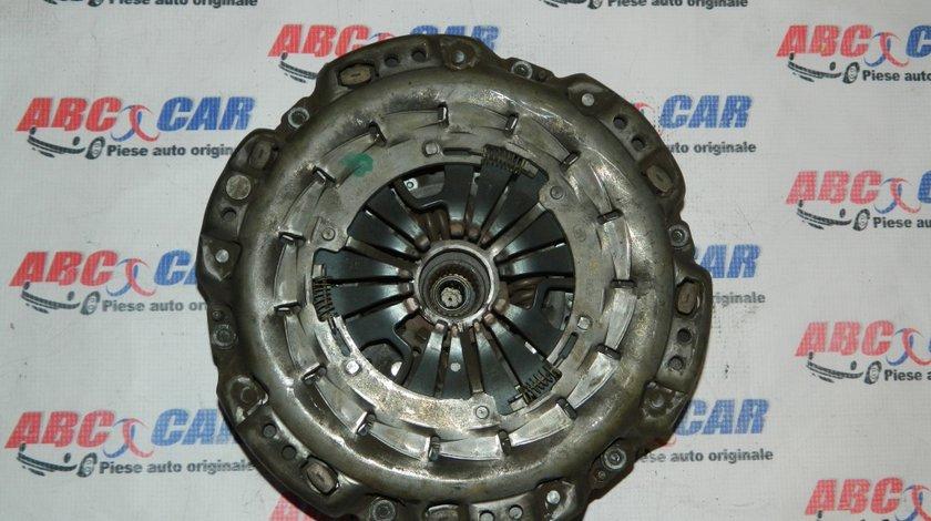 Kit ambreiaj VW Crafter 1 2006-2011 2.5 TDI AMB Euro 4