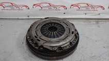 Kit ambreiaj VW Golf 5 2.0 TDI BMM 511
