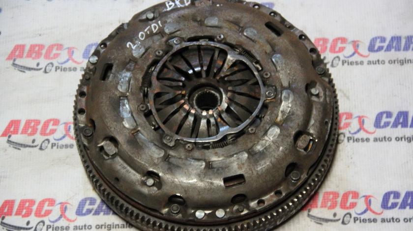 Kit ambreiaj VW Jetta (1K)2.0 TDI 2005-2011cod motor: BKD