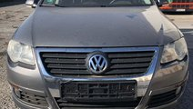 Kit ambreiaj VW Passat B6 2007 break 1.9 tdi