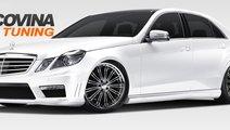 KIT AMG MERCEDES E CLASS W212 (2009-2013) oferta 3...