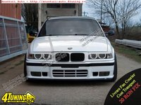 Kit Angel Eyes CCFL BMW E36 Pret 149RON