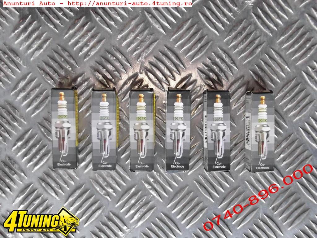 Kit Aprindere electronica ATV MOTO 50cc 110cc 125cc 150cc