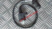 Kit Aprindere electronica ATV MOTO 50cc 110cc 125c...