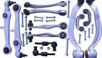 Kit Articulatie Brate Audi A6 4b 01-05