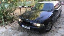 Kit articulatie fata BMW E39 525D 520 528