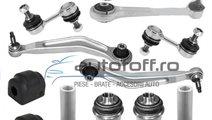 Kit articulatie spate BMW E39 Seria 5 (95-03) 12 p...