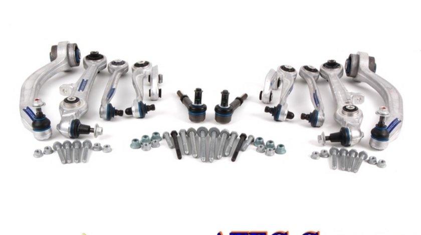 Kit Articulatii Brate Audi A6 4B (97-01)