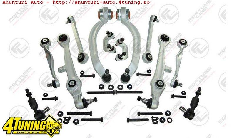 Kit Articulatii Brate Audi A6 4B - SUPER OFERTA 679 RON !!