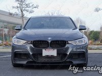 KIT BARA BMW F30 M-Performance